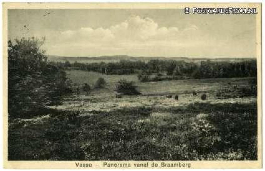 De Braamberg