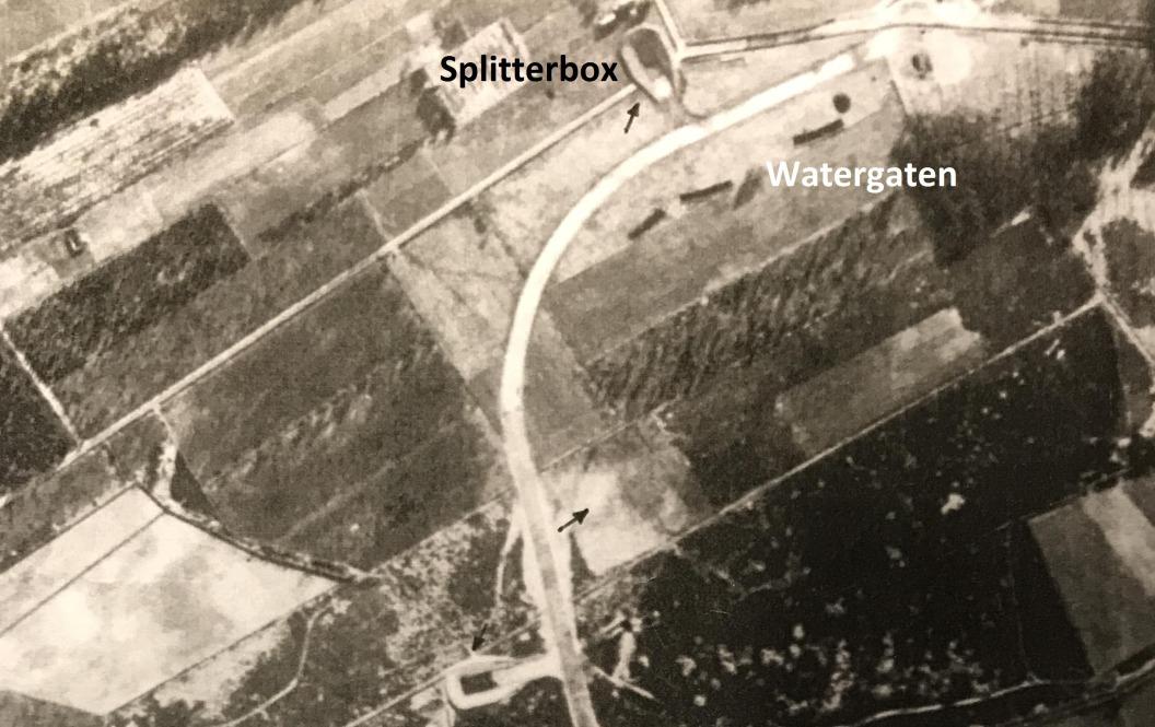 Splitterbox