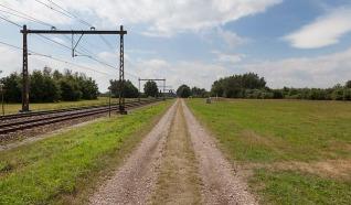 Vitens Palthe 8,5 km