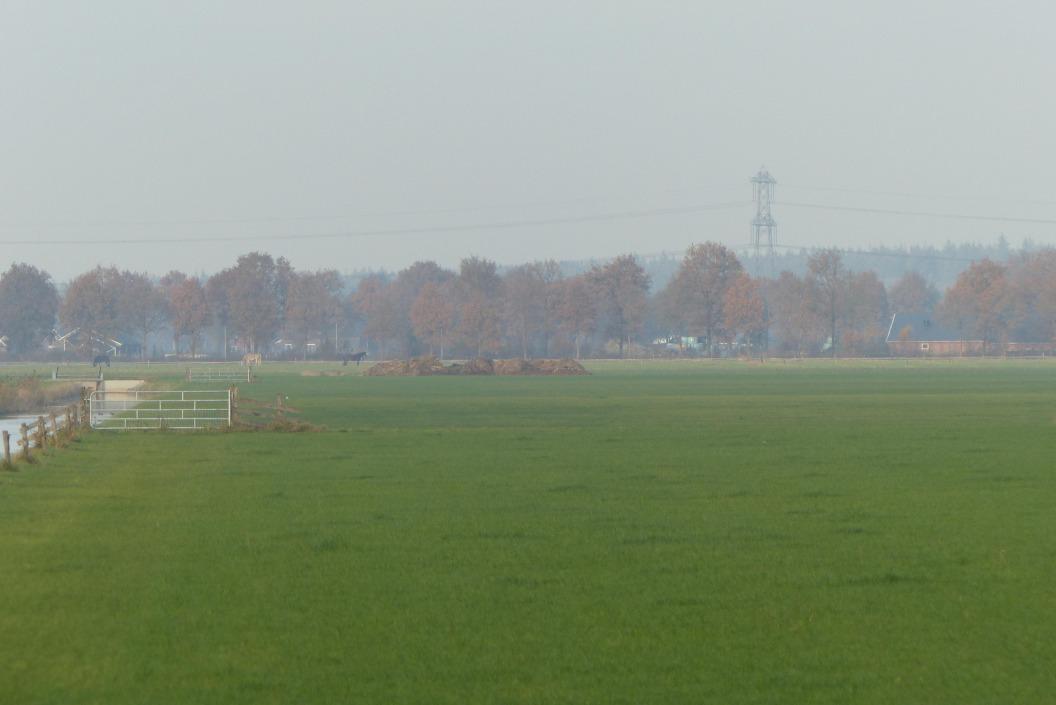 Twentseweg