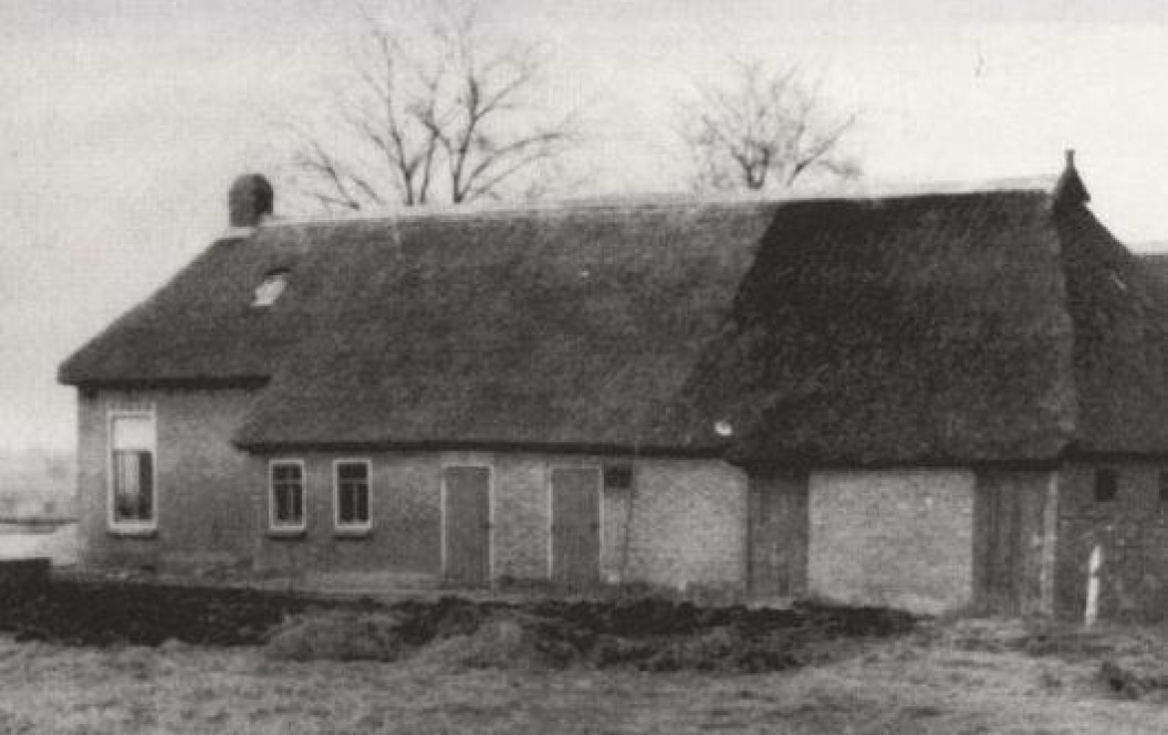 Huis in Kalenberg
