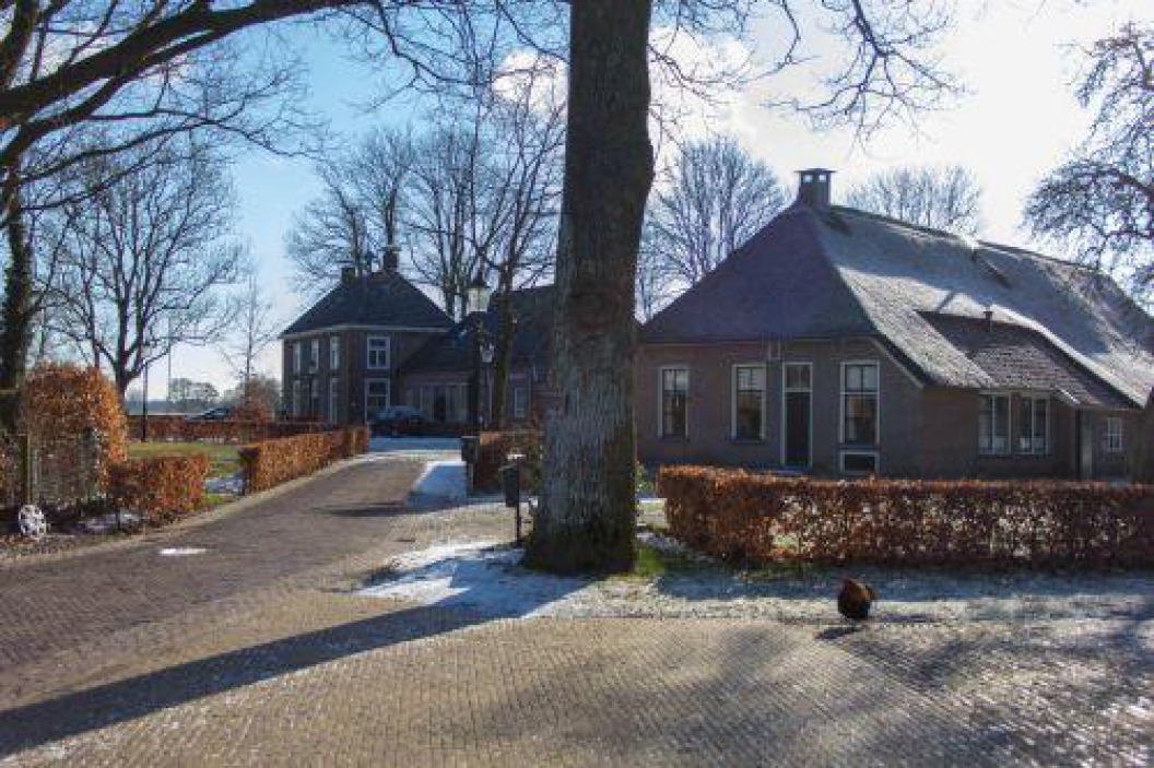 Ijhorst