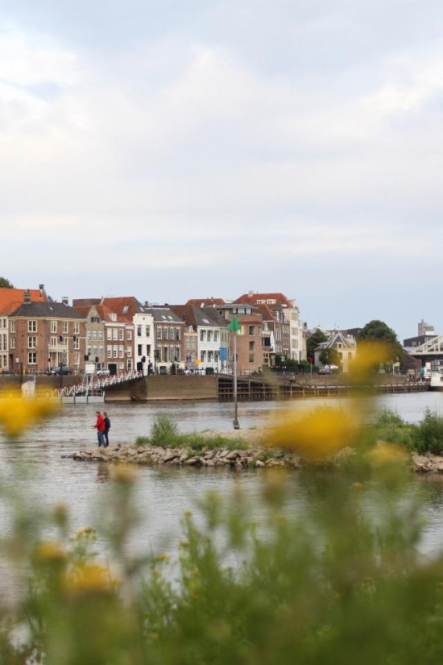 Bezienswaardigheden in Deventer: wat je gezien moét hebben!