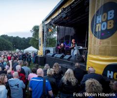 HobNob Festival