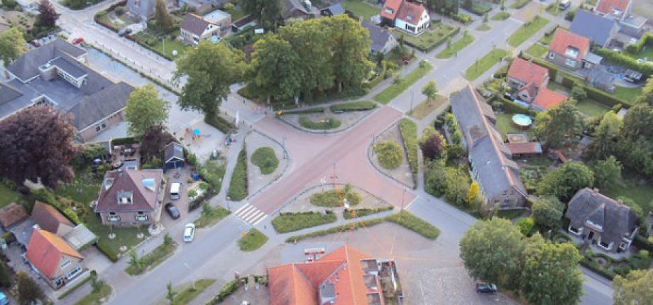 Vrije kolonie: Willemsoord