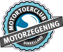 Motorzegening