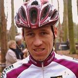 Maarten Nijland