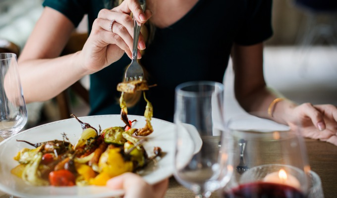 3 Twentse food-hotspots volgens foodblogger Lianne van Focus on Foodies