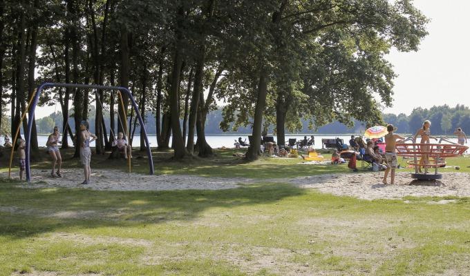 Activiteiten voor kinderen om de zomervakantie tot één groot succes te maken
