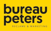 Bureau Peters