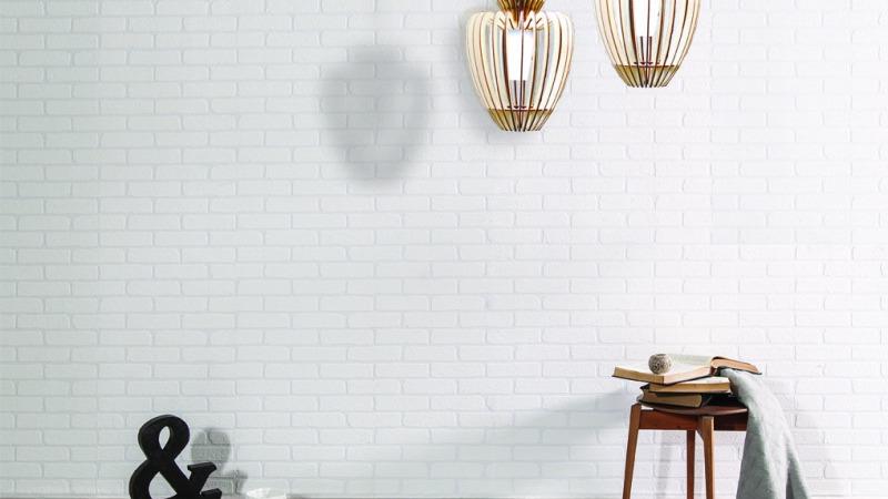 Design talk door Jan Gert Kamping
