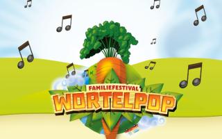 Wortelpop