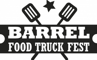 Barrel Food Trucks Fest