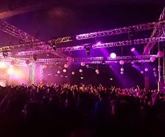 Hollands Glorie Festival