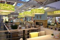 Tuinrestaurant 't BorgHuis
