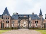 Landgoederen en kastelen