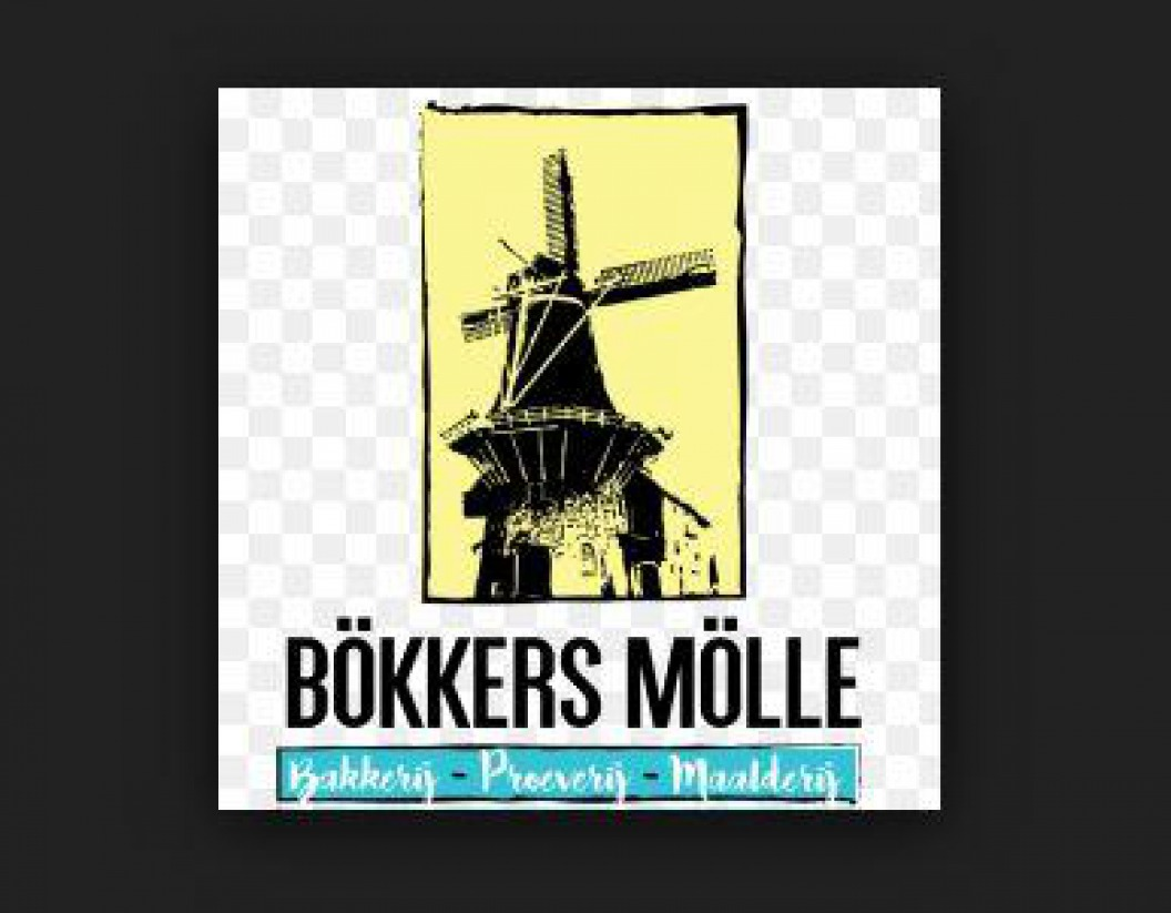 Bokkers Mölle