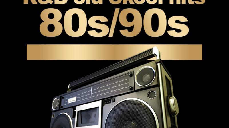 R&B Oldskool
