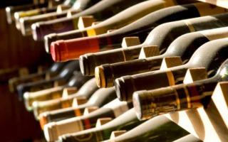 Zwolse Wijnfestival