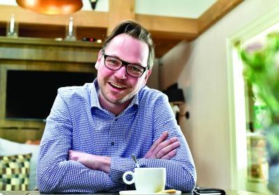 Finalisten Meest Markante Horecaondernemer   Overijssel bekend