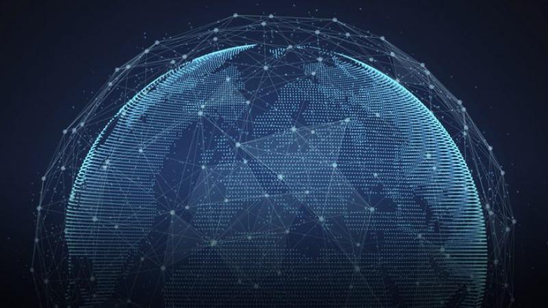 Blockchain Valley 2018
