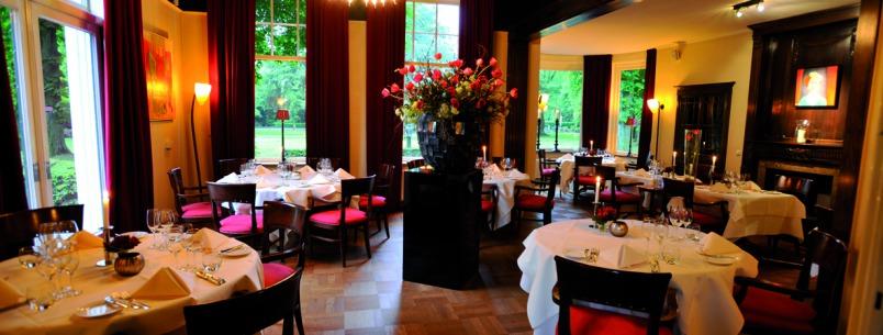 Restaurants - Haaksbergen Tourist Info