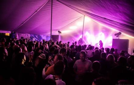 Lil'Hill Festival 20 jaar