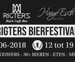 Rigters Bier Festival