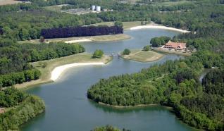 Naherholungspark Het Hulsbeek