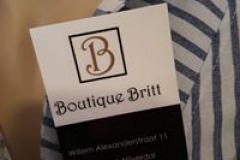 Boutique Britt