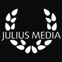 Julius Media