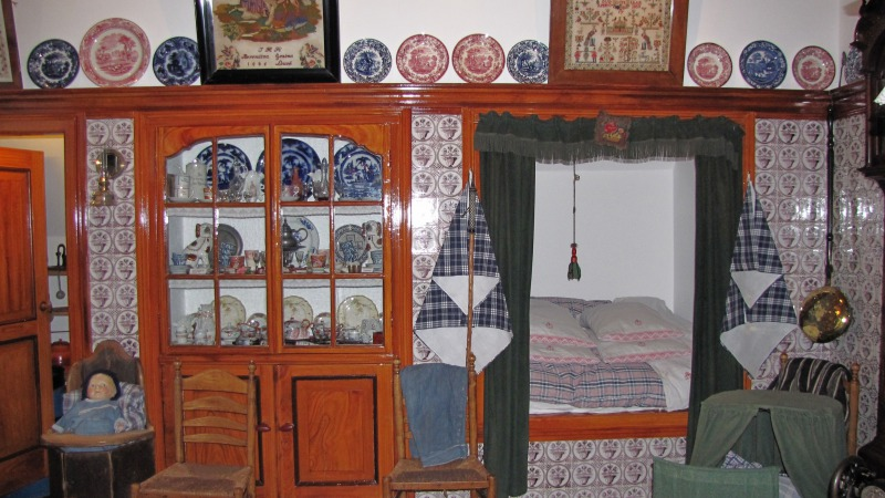 Museum Eungs Schöppe
