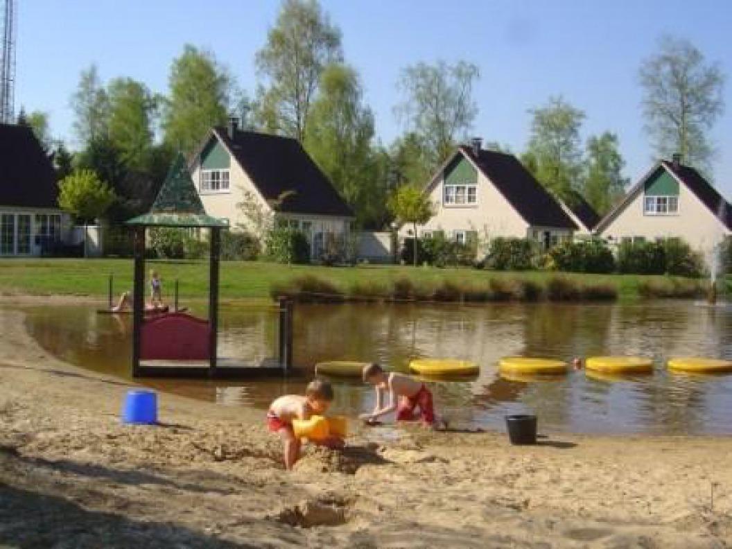 Vakantiepark Hellendoorn