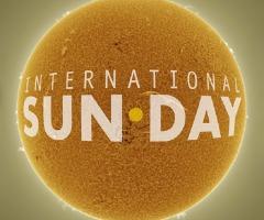 Internationale SUNday