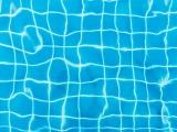 Campings met een overdekt zwembad in Twente