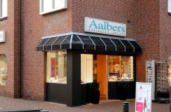 Juwelier Aalbers