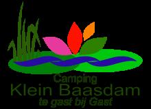 Camping (tevens SVR) Gastenboerderij Klein Baasdam