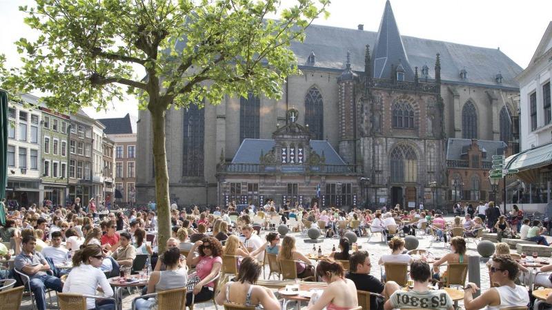 Open Monumentendag Zwolle 2019