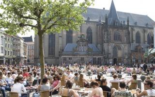 Open Monumentendag Zwolle 2018