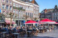 Talamini Zwolle