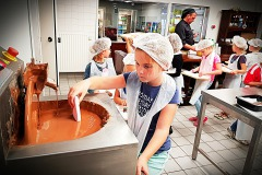 Chocolaterie Twente Decadente