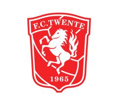 Trainingskamp FC Twente bij SV De Lutte
