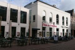 Filmtheater Fraterhuis