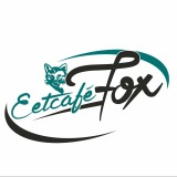 Eetcafé Fox