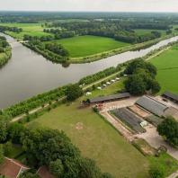 Geniet 7 dagen van culinair Hof van Twente | € 60,- per persoon