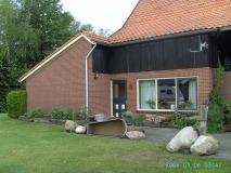 Gastenboerderij Klein Baasdam B & B - SVR Camping