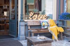 Engel Winkelcafé