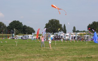 Vliegerfestijn