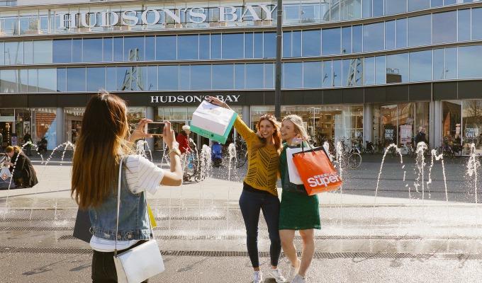 Winkelstad Enschede: winkeltips, openingstijden en koopzondagen