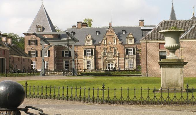 De mooiste wandelroutes in Delden en Diepenheim om Twente te ontdekken